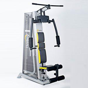 Home Gym 3.5