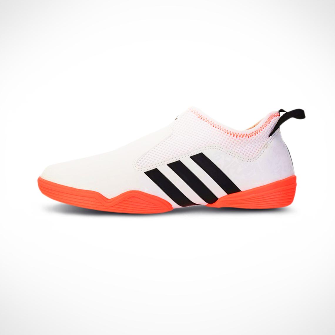 taekwondo shoes adidas