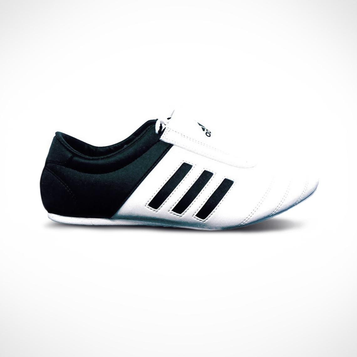 adidas – ADI KICK II Taekwondo shoes