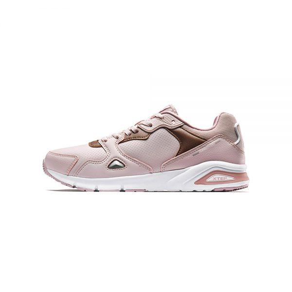 981318320022_Pink