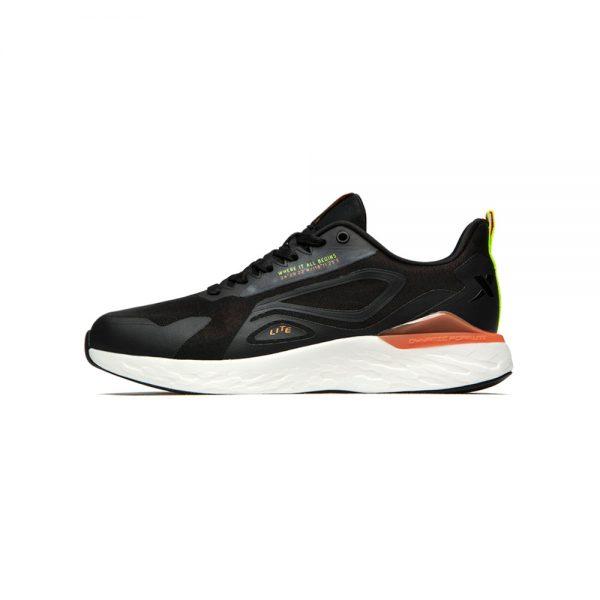 981319110289_Black&Orange