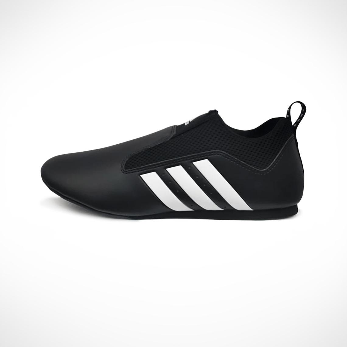 adidas tae kwon do shoes